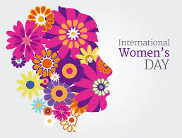 Anju Sanitary Pad women's day