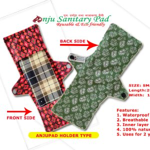 Anjupad-holder-type-flannelcottonmix